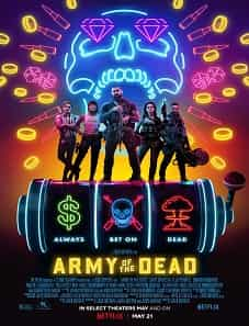 Army-of-the-Dead-2021-levidia
