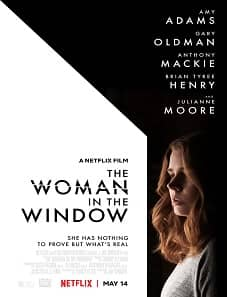 The-Woman-in-the-Window-2021-levidia