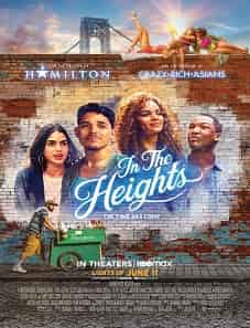 In-the-Heights-2021-levidia