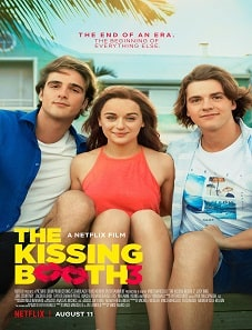 The-Kissing-Booth-3-2021-levidia