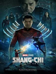 Shang-Chi-and-the-Legend-of-the-Ten-Rings-2021-levidia