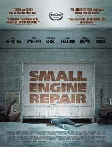 Small-Engine-Repair-2021-levidia