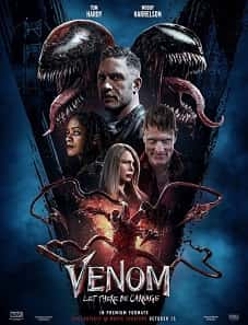 Venom-Let-There-Be-Carnage-2021-levidia