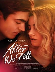 After-We-Fell-2021-levidia