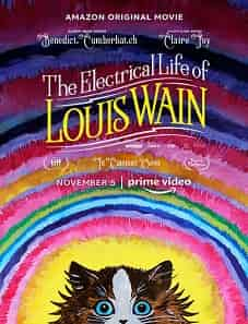 The-Electrical-Life-of-Louis-Wain-2021-levidia
